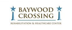 Baywood Crossing