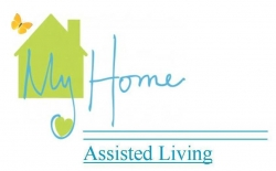 MyHome Assisted Living