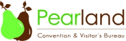 Pearland CVBPearland Convention and Vistors Bureau