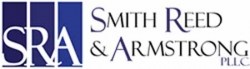 Smith Reed & Armstrong