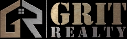 Grit Realty