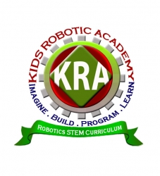 Kids Robotic Academy