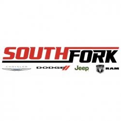 South Fork